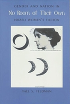 When the romance ended : leaders of the Chilean left, 1968-1998