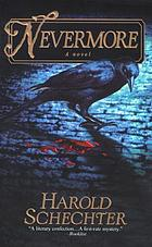 Nevermore : a novel