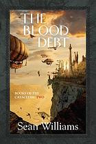 The blood debt