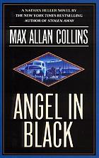 Angel in black : a Nathan Heller novel
