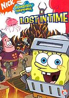 SpongeBob SquarePants. / Lost in time