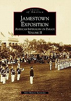 Jamestown Exposition : American imperialism on parade