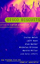 Disco biscuits
