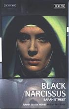 Black Narcissus : Turner Classic Movies British Film Guide.