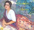 Spanish piano music. Volume 1, Granados, Albéniz.
