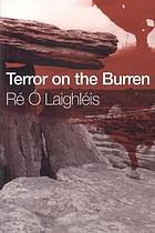 Terror on the Burren