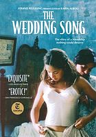 Le chant des mariées = The wedding song