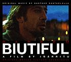 Biutiful : original motion picture soundtrack ; Almost biutiful : music inspired by the motion picture
