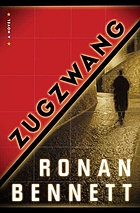 Zugzwang : a novel