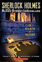 The mystery of the conjured man