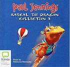 Rascal the dragon. Collection 2