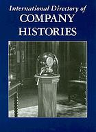 International directory of company histories : Volume 79.