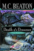 Death of a dreamer : a Hamish McBeth mystery