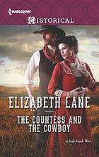 The countess and the cowboy