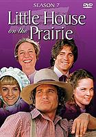 Little house on the prairie. / Season 7