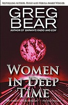W3 : women in deep time