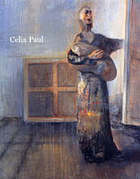 Celia Paul : stillness : paintings, works on paper and prints : 2 March-26 June 2004.