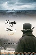 People of the whale : a novel