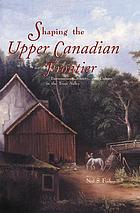 Liberalism, nationalism, citizenship : essays on the problem of political community