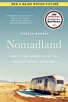 Nomadland : surviving America in the twenty-first century