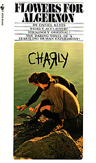 Flowers for Algernon,