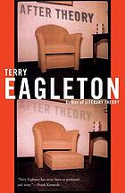 After theory