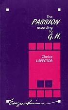 lispector