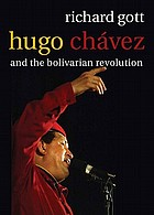 Hugo Chávez and the Bolivarian Revolution