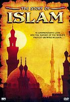Islam faith and nations