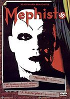 Mephisto