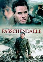 Passchendaele