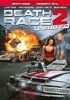 Death race 2
