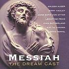 Messiah arias and choruses