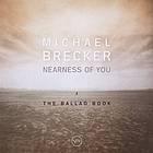Nearness of you the ballad book