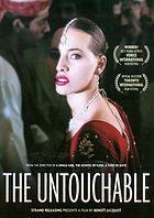 L'intouchable The untouchable