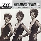Martha Reeves &amp; the Vandellas