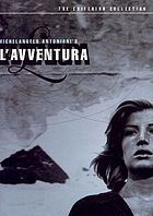 L'avventura