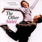 The other sister music from the motion picture