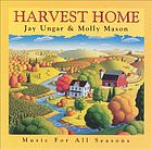 Harvest home music for all seasons