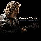 Crazy heart original motion picture soundtrack