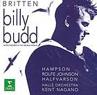 Billy Budd