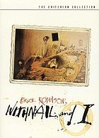 Withnail &amp; I