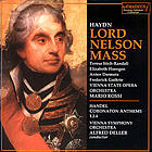 Mass in D minor (Nelson Mass)