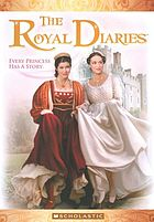 The royal diaries