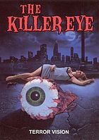 The killer eye