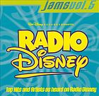 Radio Disney jams. Vol. 5