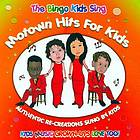 The Bingo Kids sing Motown hits for kids