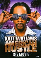 Katt Williams American hustle the movie