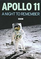 Apollo 11, a night to remember