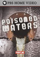 Frontline. Poisoned waters